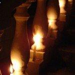 Día del niño perdido en Tuxpan