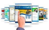Sitios web para pequeñas empresas