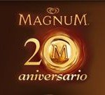 Imagen 20 aniversario magnum campaña Pleasure Hunt