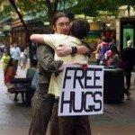 Imagen Juan abrazos gratis