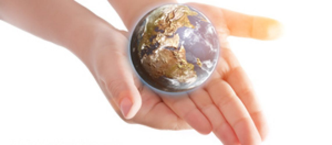 Responsabilidad Social Corporativa o Empresarial, es para todos.