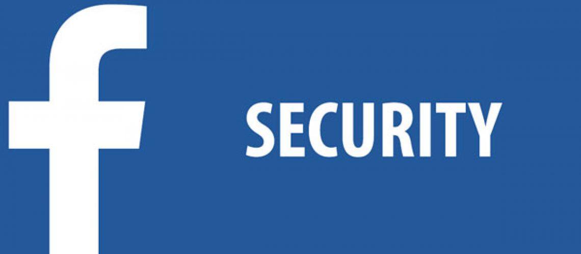 Consejos de seguridad en Facebook