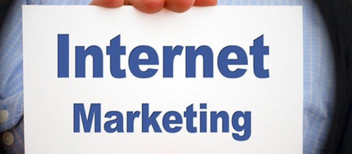 Consultor de marketing online, consejos para elegirlos