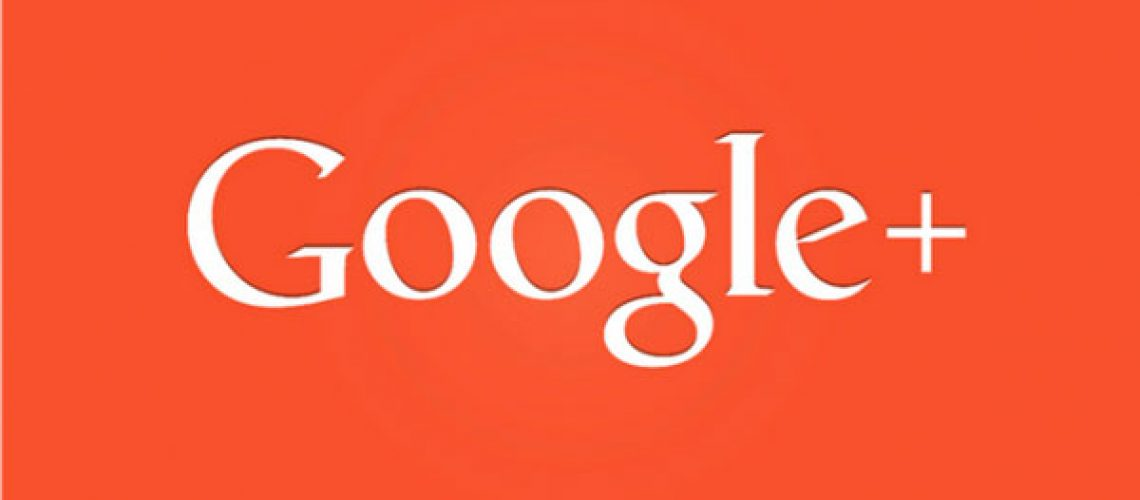 Google presenta la nueva red social Google Plus