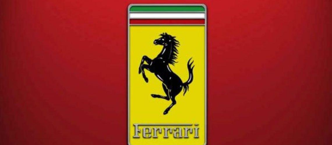 Videomarketing Ferrari