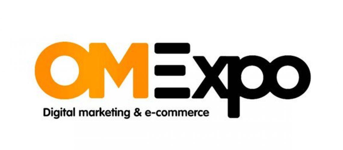 Omexpo Barcelona 2011